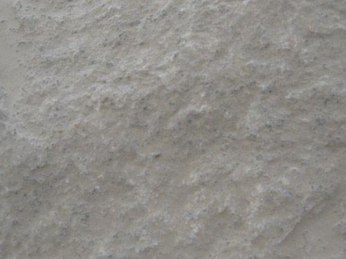 锈石自然面厂家