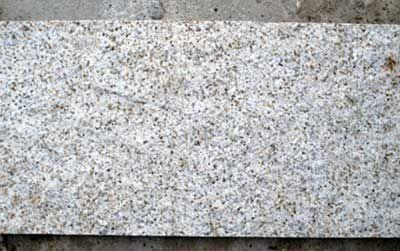 锈石自然面价格